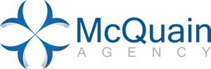 McQuain Agency, Inc.